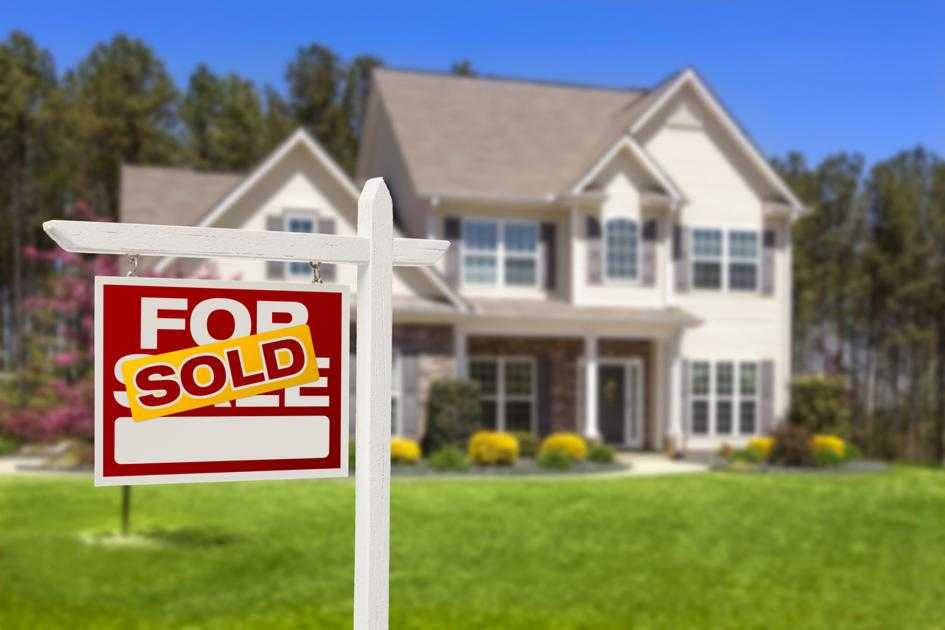 Baton Rouge area home sales rise 2.2% in 2019