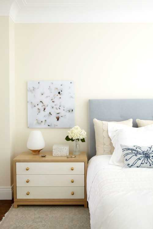 How to Organize Your Bedroom Fast—Even in 15 Minutes