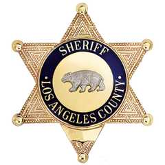 Duarte Crime Blotter for the Week of January 19-25, 2020 from City of Duarte : Nixle