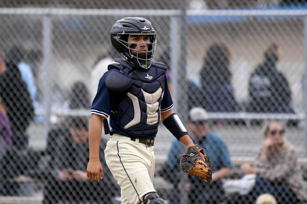 Daily News baseball preview: Top catchers to watch