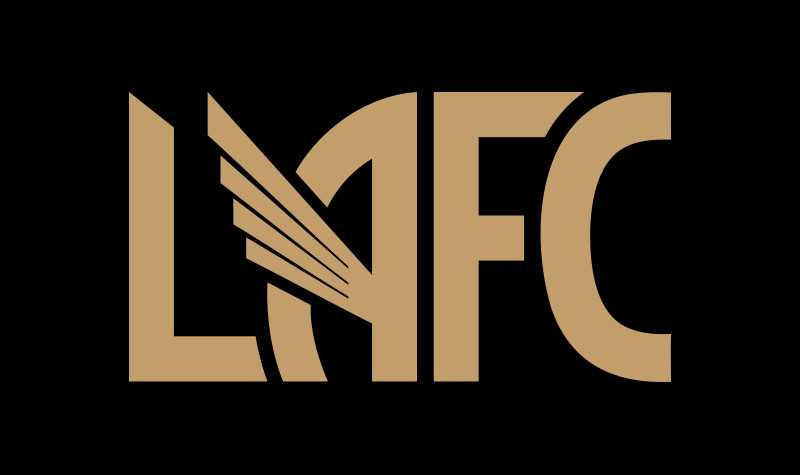 LAFC completes unbeaten preseason with unsettled roster