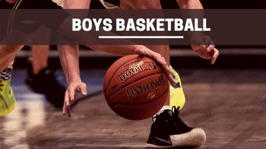 Mira Costa boys basketball gets back to defensive basics in win over San Clemente