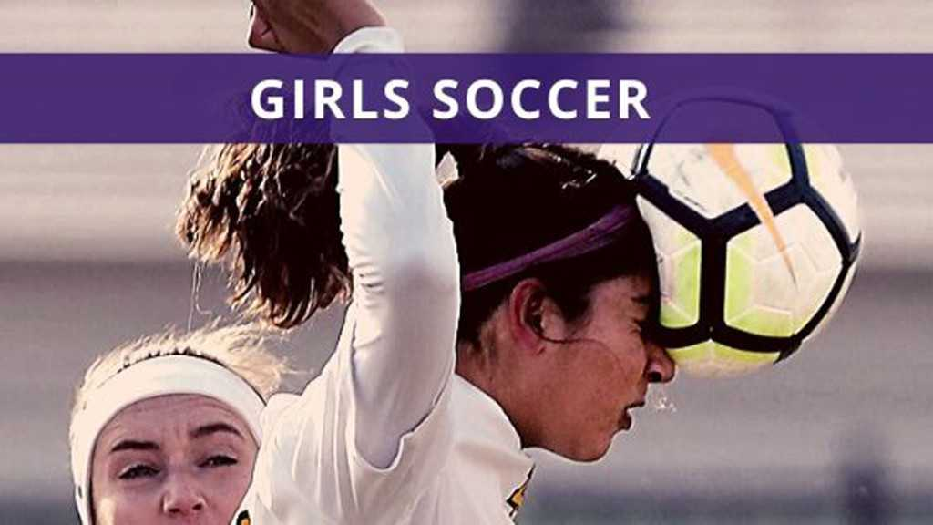 CIF-SS girls soccer playoffs: Thursday's scores, updated schedule