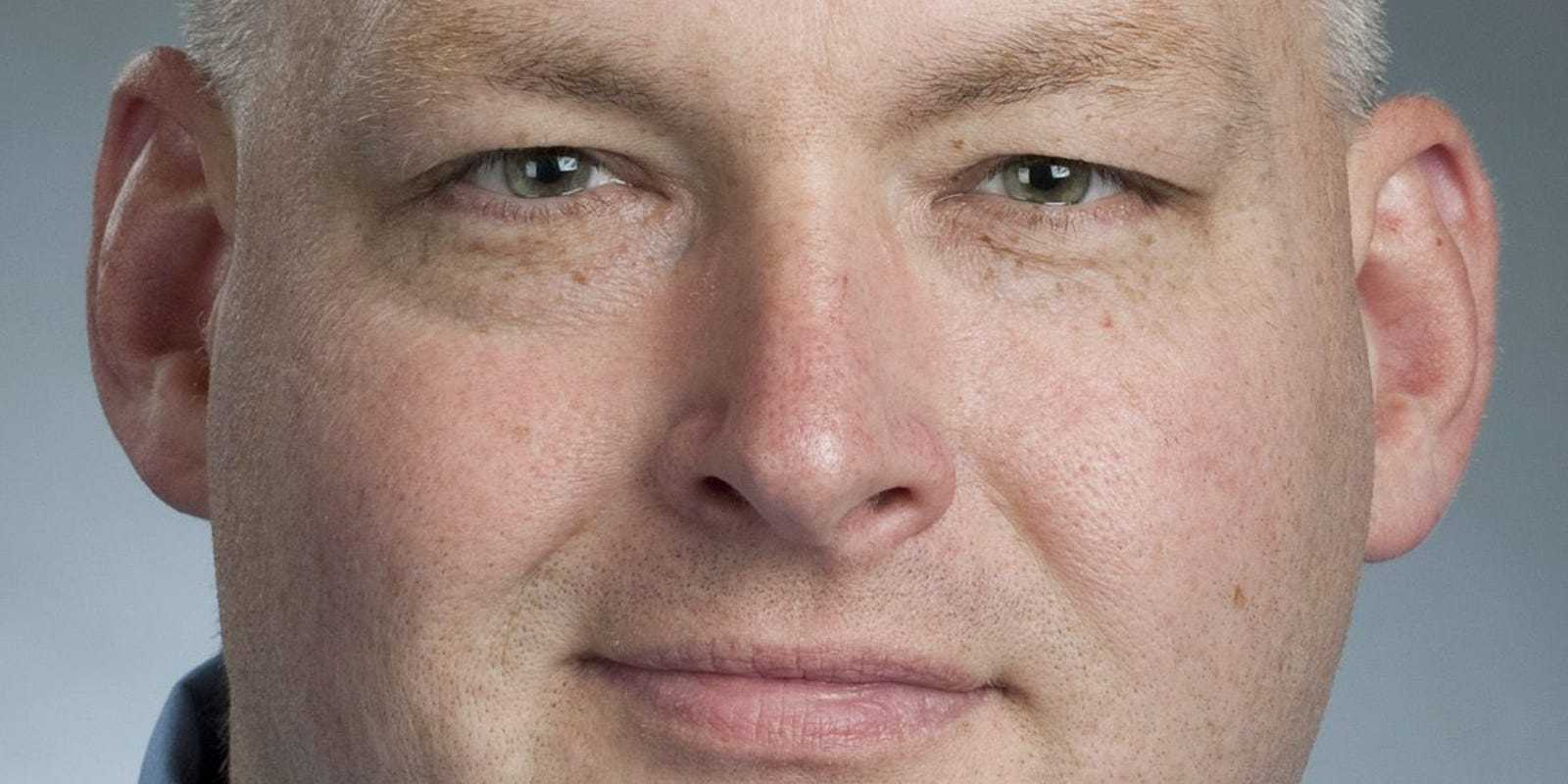 Oconomowoc alderman lost appeal to be on the spring mayoral ballot. Now he'll run as a write-in candidate.