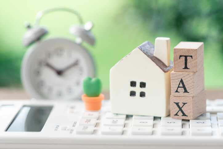 What to Know About the 2019 Adoption Tax Credit