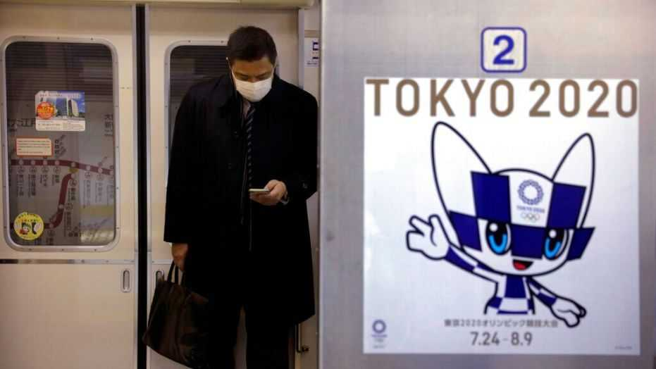 World Health Organization Says 'No Case' for Canceling Tokyo 2020 Olympics