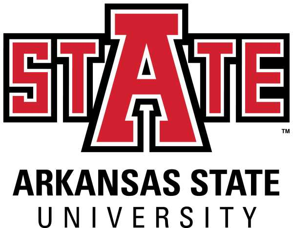 A-State Announces 2019 Fall Chancellor's, Dean's Lists