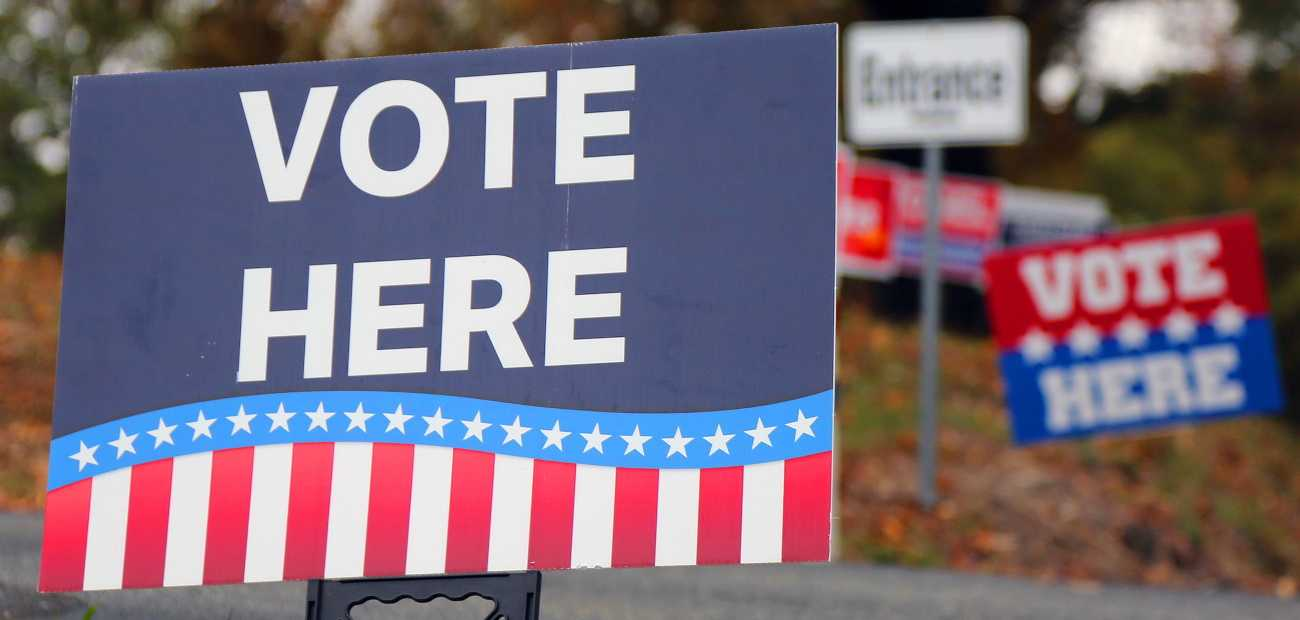 Presidential Elections Can Sway Home Sales, Study Finds
