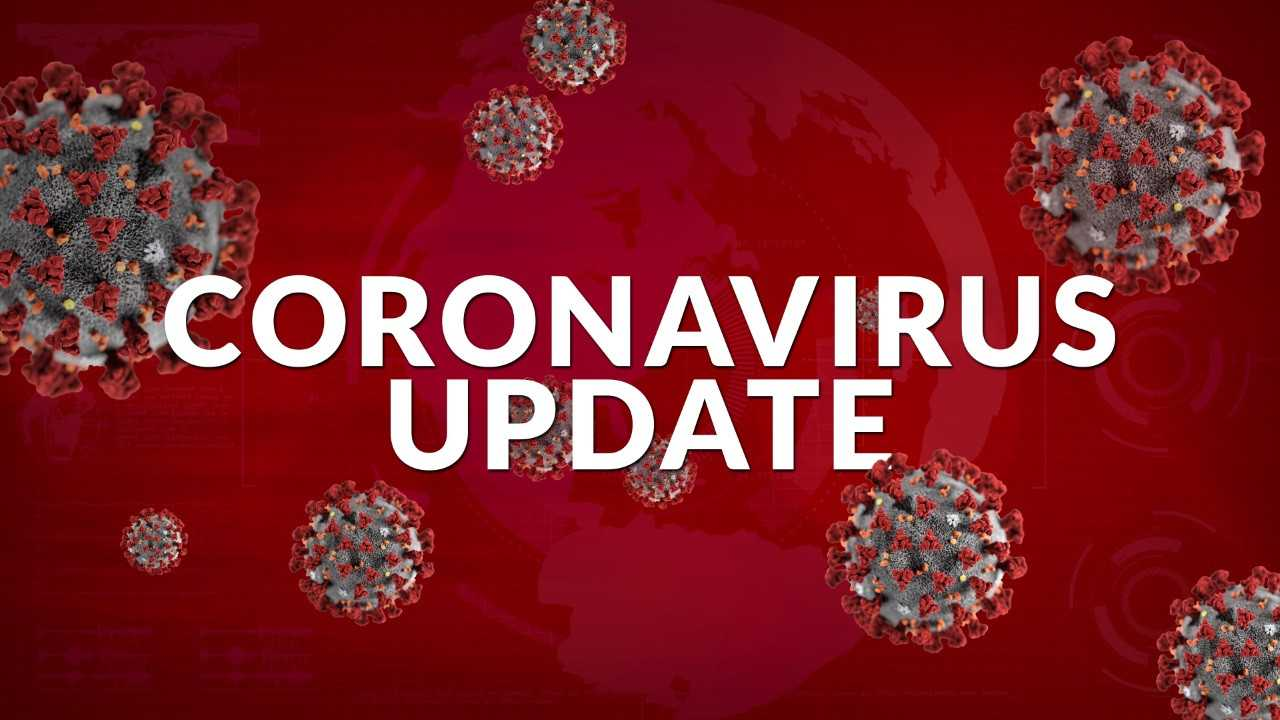 Governor Asa Hutchinson announces 2 coronavirus-related deaths in Arkansas, intentions to start special session on Thursday