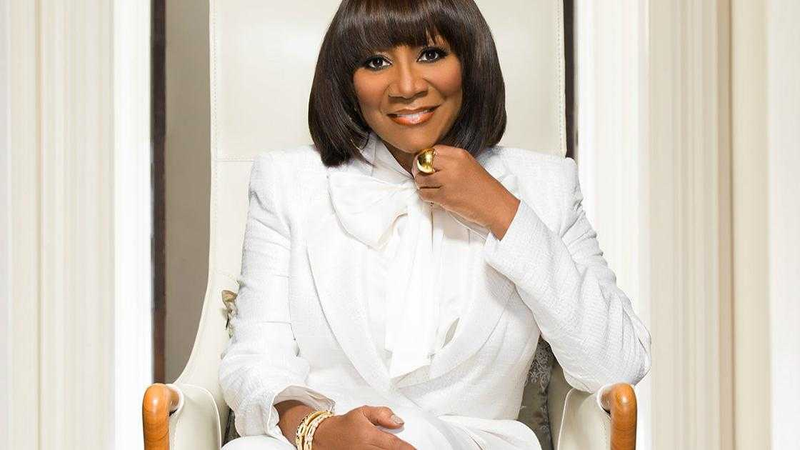 Patti LaBelle concert at Tanger Center moved to Aug. 15