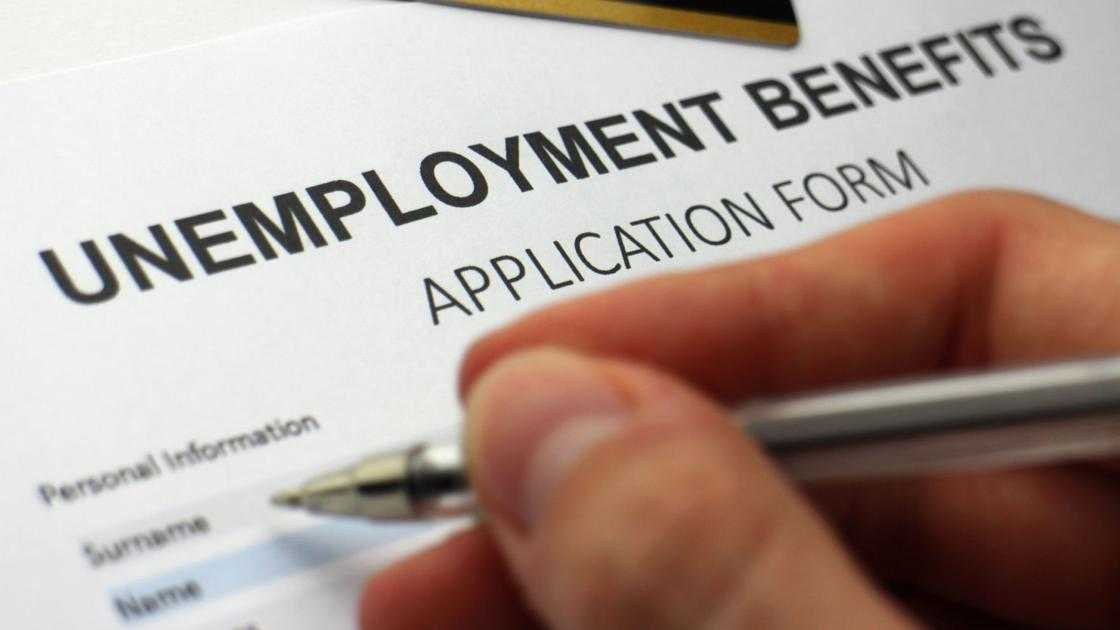 More than 93,000 applied for unemployment benefits last week in North Carolina