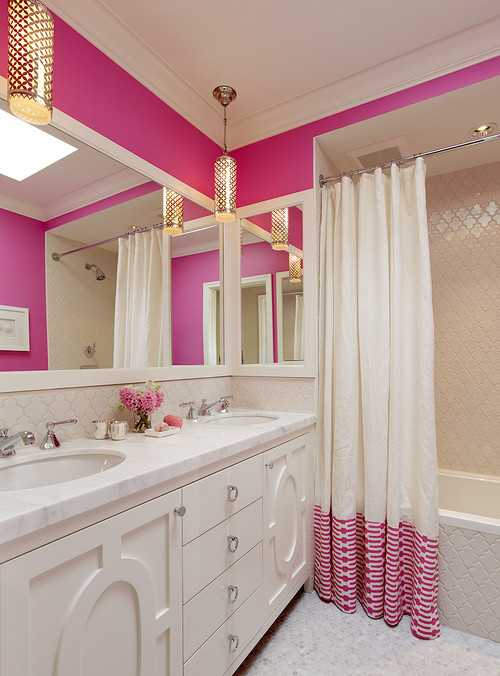 7 Easy DIY Bathroom Projects You Can Complete While Staying Indoors