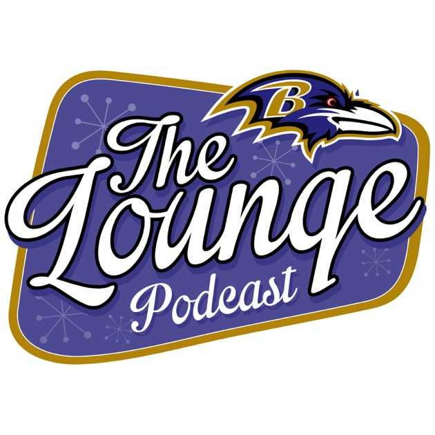 Baltimore Ravens The Lounge by Baltimore Ravens on iTunes