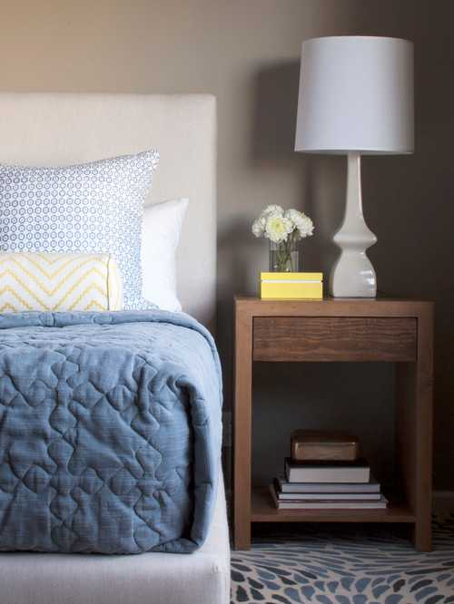 8 Easy DIY Projects To Tackle During Quarantine and Make Your Bedroom the Stuff of Dreams