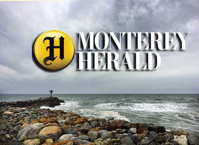 Guest Commentary: Pure Water Monterey expansion proposal falls short